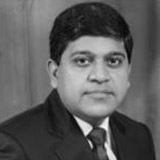 R.V. Ramanan <br> (Ram)