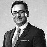 Syed Ali <br> Abbas